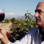 """Boom Varietal"" The Rise of Malbec Documentary"