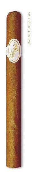 Davidoff Double R Cigar