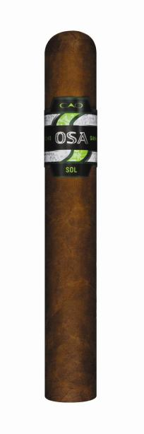 CAO OSA Sol Lot 54 Cigar