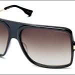 Dita Hendrix Sunglasses
