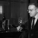 Cool Hunting Video: Dom Perignon Richard Geoffroy
