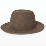 Lock & Co. Rambler Hat