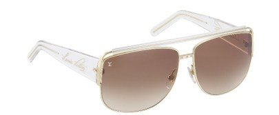 Louis Vuitton Apparence Sunglasses
