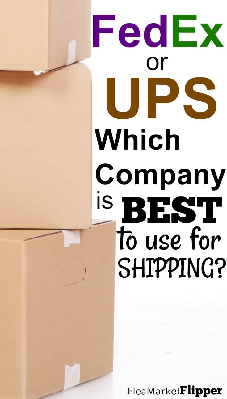 Large Of Ups Delivered To Wrong Address