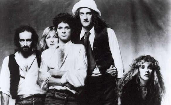 rumours by fleetwood mac essay Rob sheffield explores the genius of fleetwood mac's 'rumours' – and why the album's themes of betrayal seem even more relevant 40 years on.