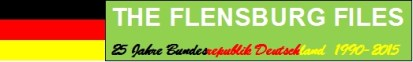 FF 25 Logo