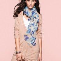 Shoplog deel 2: oa. Kleding H&M