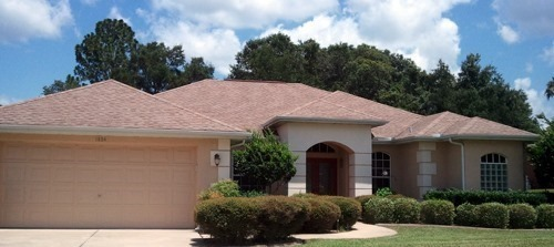 Home Insurance Rates in Florida