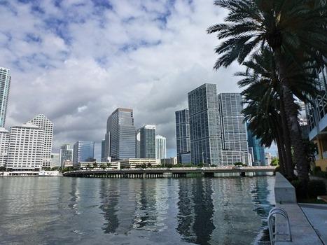 Home Insurance Miami FL Coverage