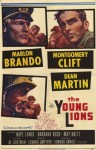 the-young-lions-movie-poster-1958-1020207050