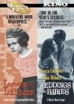 weddingslollipops_dvd