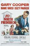 ten-north-frederick-movie-poster-1958-1020460897