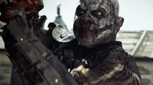 1176114_Zombie-Hunter-1
