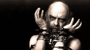 An-Honest-Liar_[James_Randi]_2-(640x360)