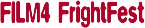 FILM+4+FRIGHTFEST+-+text+logo