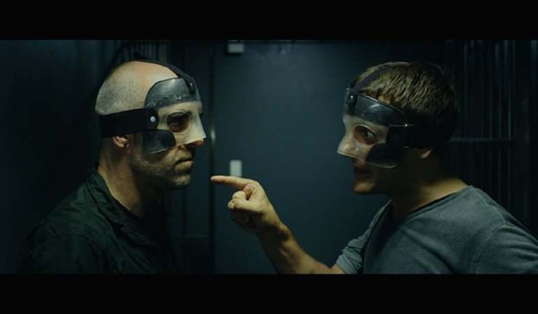 EIFF 2016: To Steal From A Thief (2016)