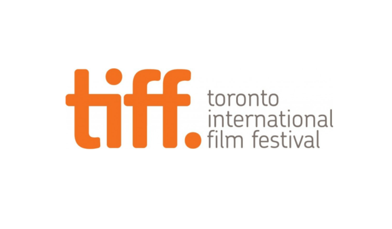 TIFF 2016 – Five Things We've Learned