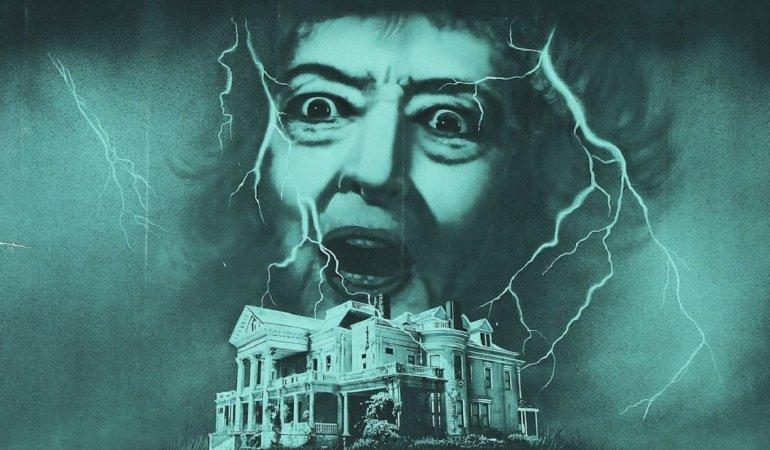 31 Days Of Horror #20: Burnt Offerings (1976)
