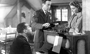 letter-from-casablanca-007