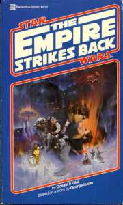 episodev_empirestrikesback