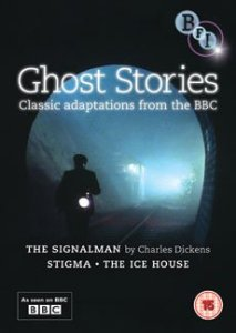ghost-story-for-christmas-volume-4-dvd