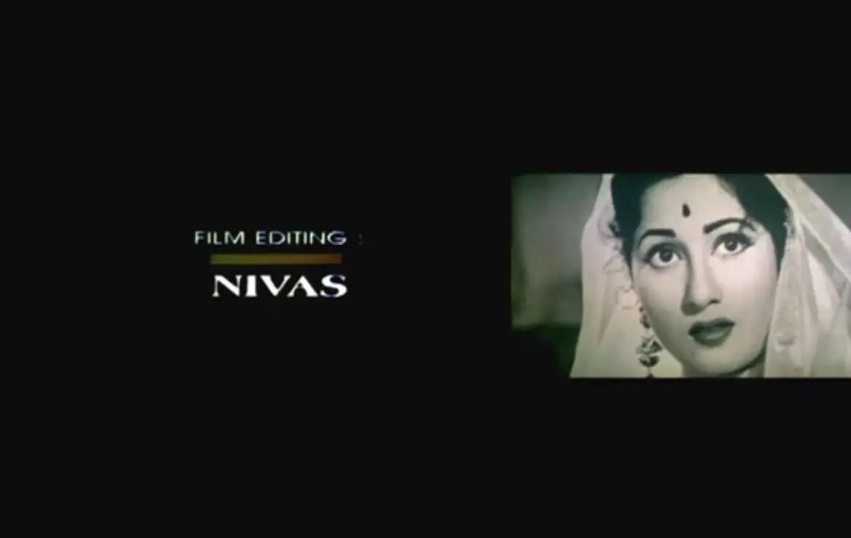 #FilmQuiz 2: Identify This Hindi Film From The 90s