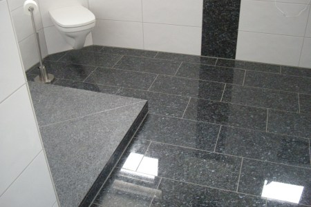 badezimmer fliesen ausstellung | bnbnews.co