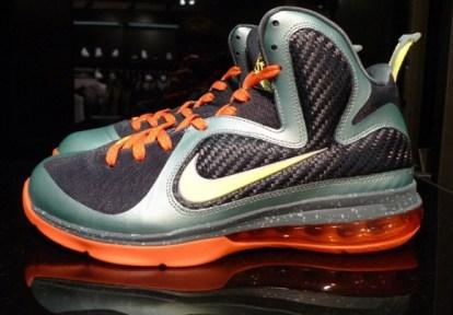 Nike photo