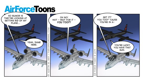 cartoon0324
