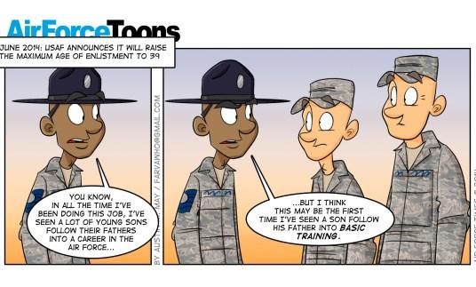 cartoon071414