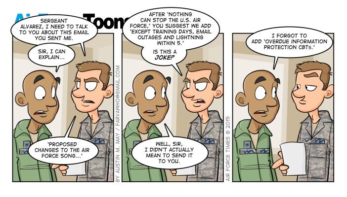 comic 040615