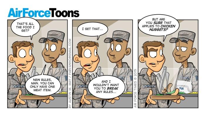 comic 050415