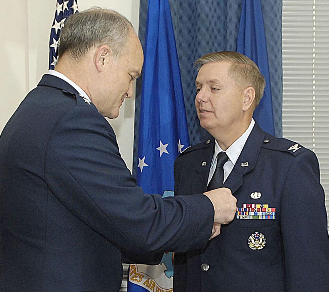 air-force-uniform-policy