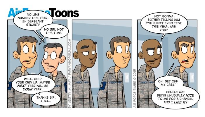 comic 062915