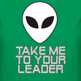 06305827_take_me_to_your_leader_design_xlarge