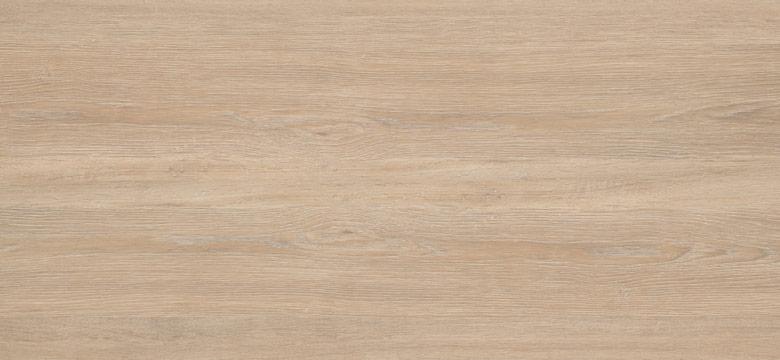 Spark oak flint floor - Flint floor ...