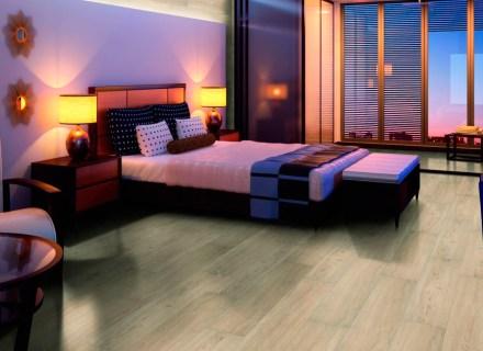 flint-floor-hitech-pavimento-suelo-laminado-para-interiores-habitaciones-hotel-hoteles-dormitorios-facil-limpieza-durable-instalacion-antirayas