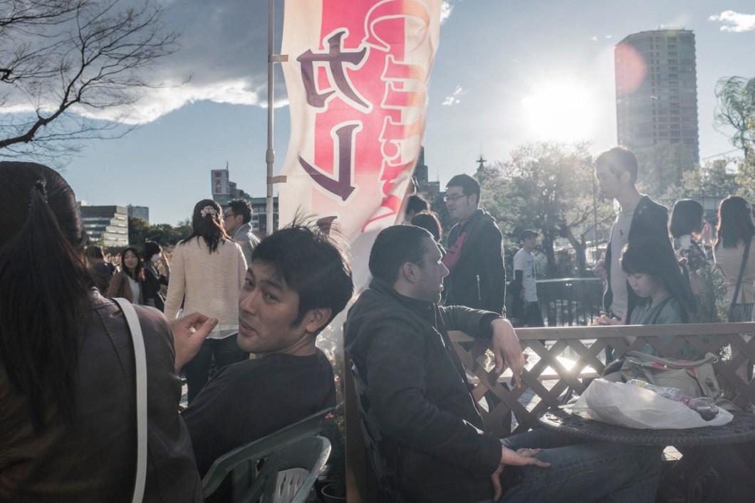 japan-6