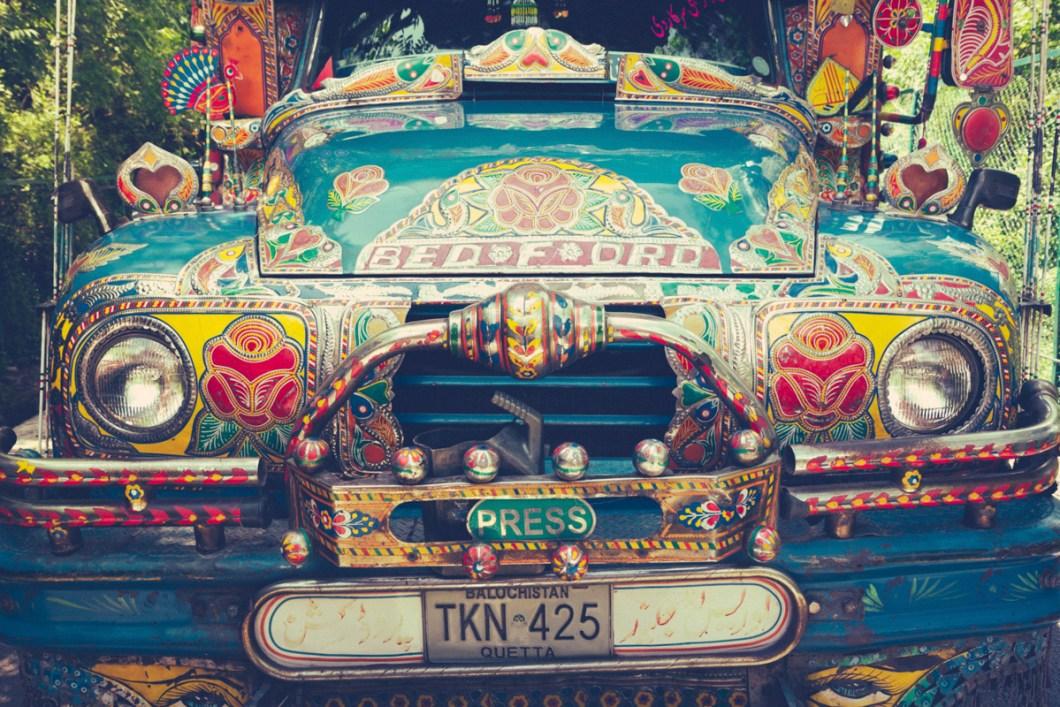 truck-5