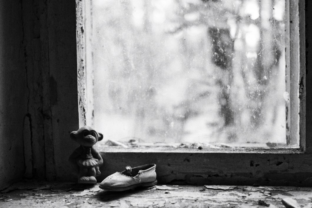 2_Pripyat