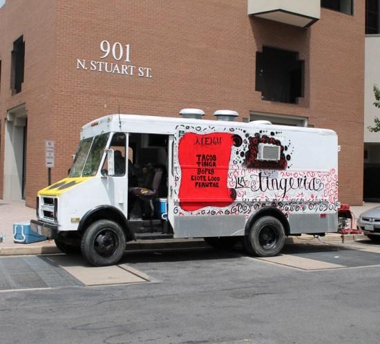 food truck-3