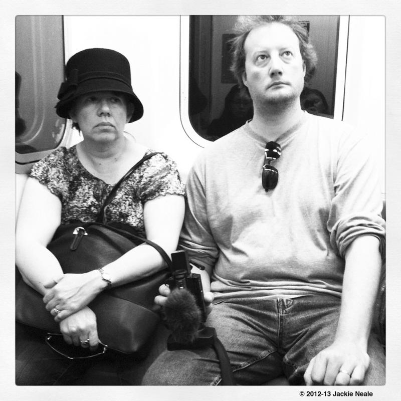 subway series-3