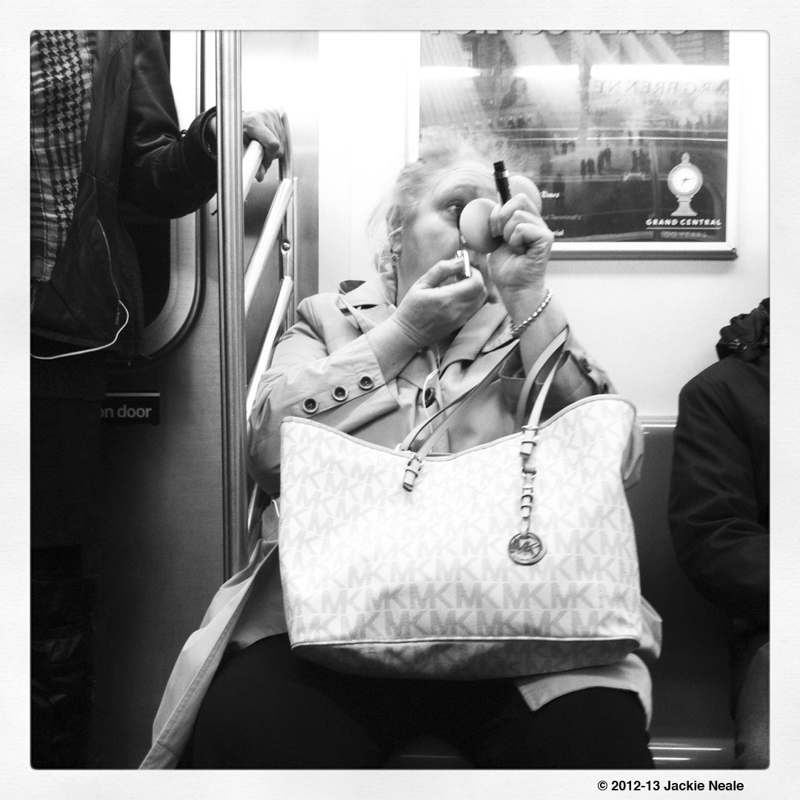 subway series-4