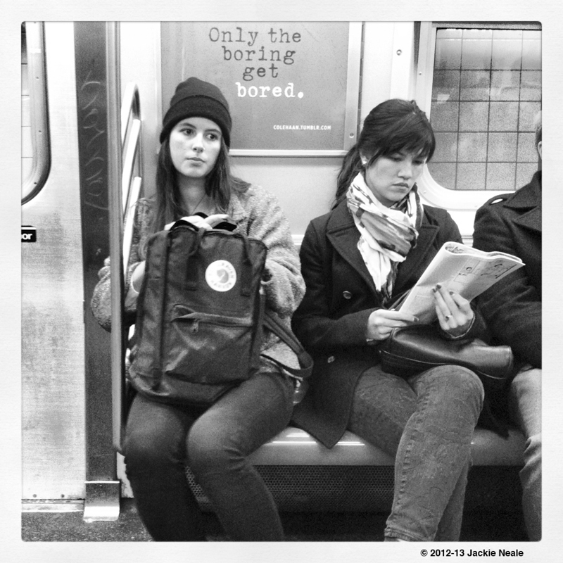 subway series-5