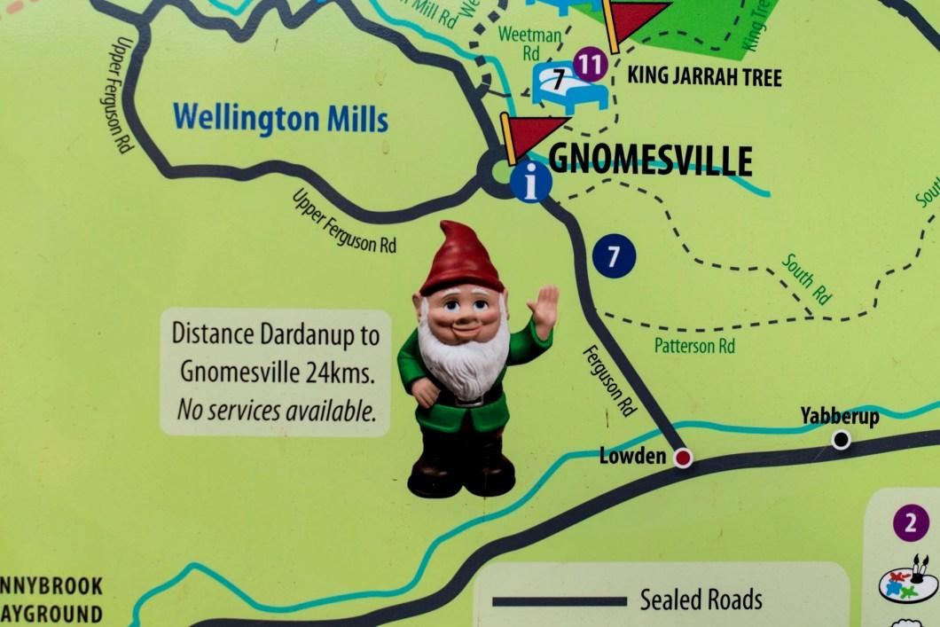 gnome (1 of 1)-21