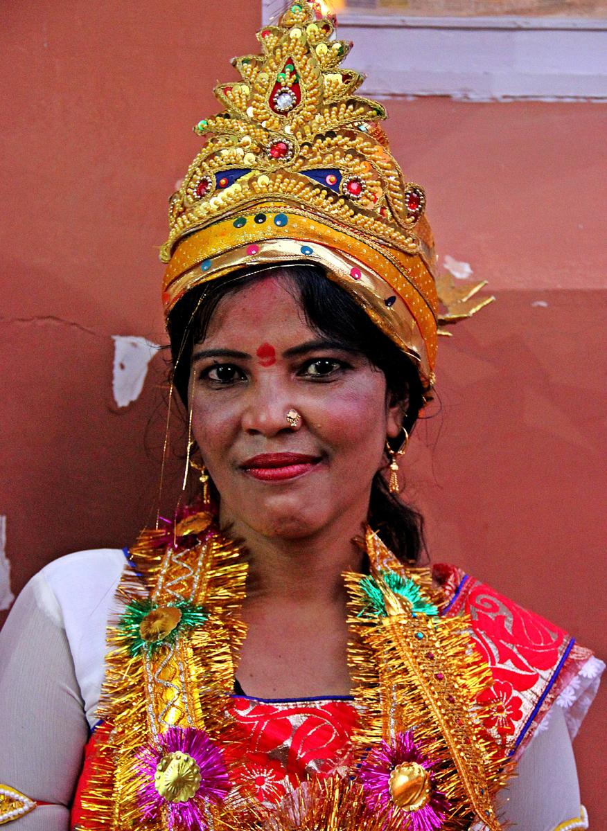 Lokrang.India.FLINT.Photoessay.Faces-12