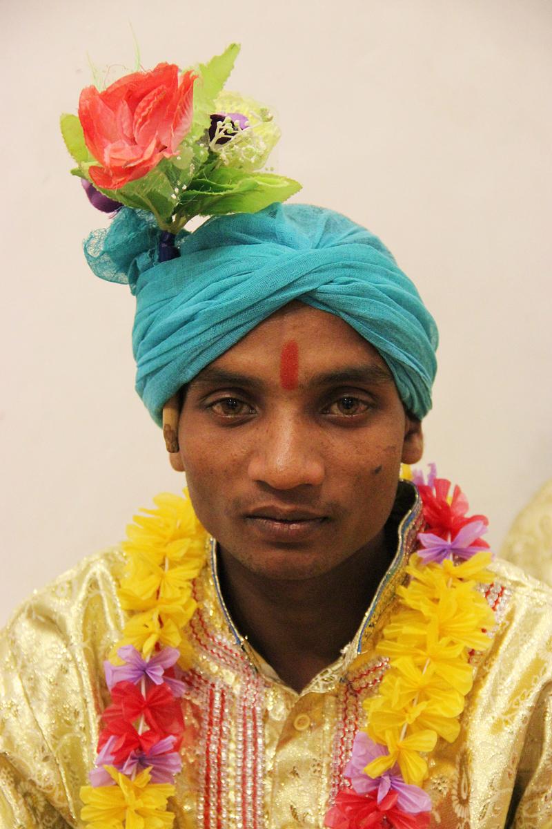 Lokrang.India.FLINT.Photoessay.Faces-5