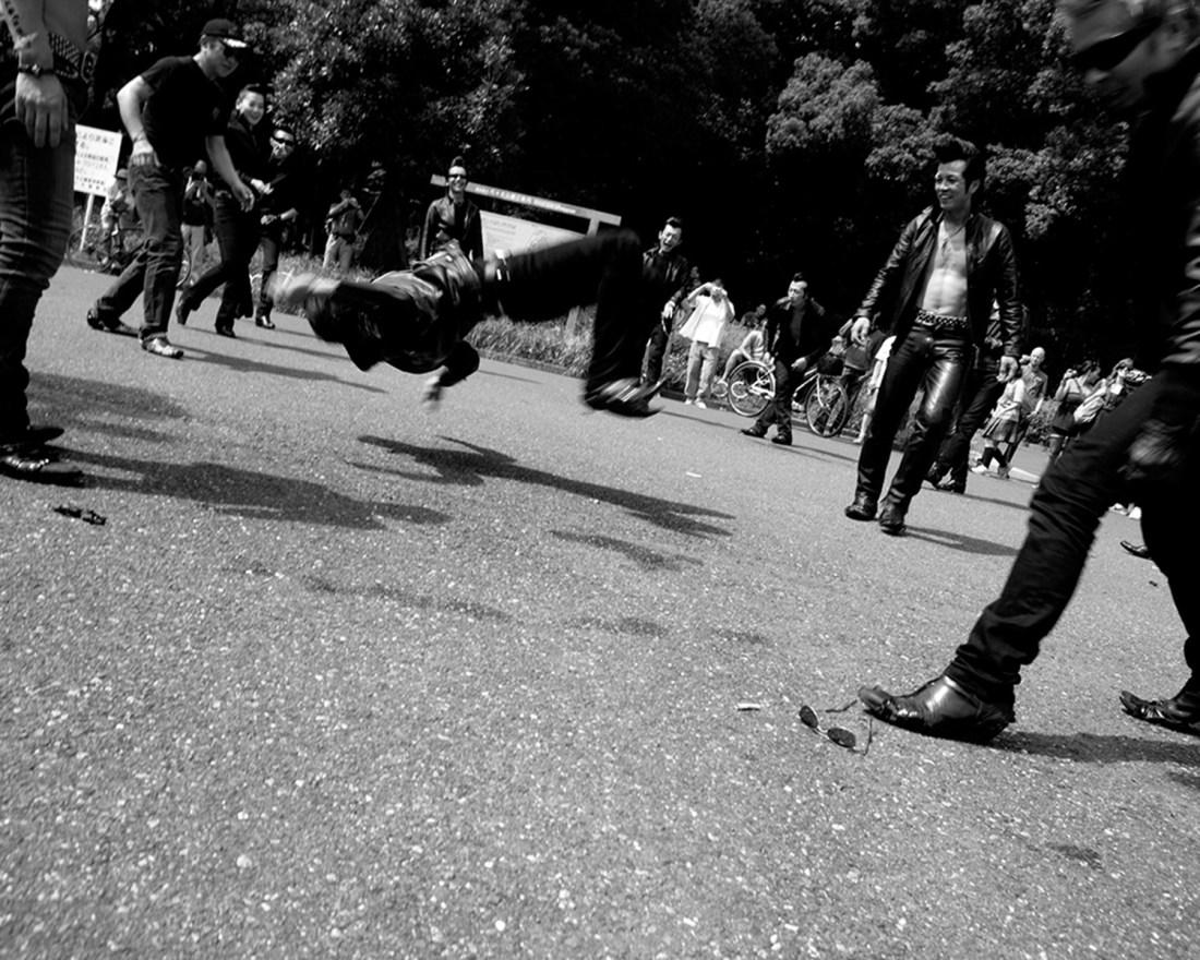 flint, photo essay, tokyo rockabilly club, web res-6
