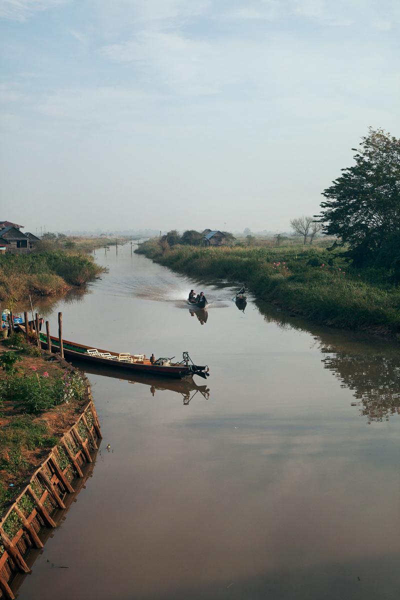 FLINT, Lake of Life, Photo essay, Irene Barlian-11