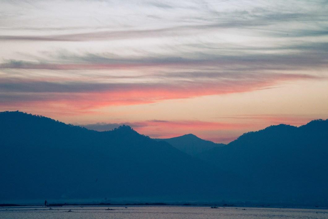 FLINT, Lake of Life, Photo essay, Irene Barlian-2